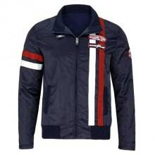 Goodyear Indiana Jacket