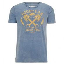 Goodyear Meaford T Shirt
