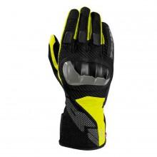 Spidi Rainshield H2Out Gloves