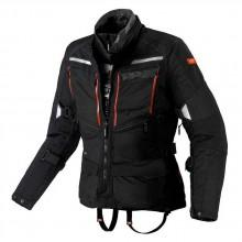 Spidi 4season H2Out Jacket