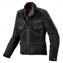 Spidi Ventamax H2Out Jacket