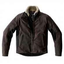 Spidi Firebird Jacket