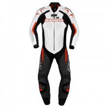 Spidi Supersport Wind Pro Suit 1pc