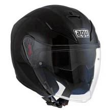 AGV K5 Solid