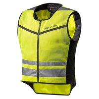 Revit Athos Air 2 Vest