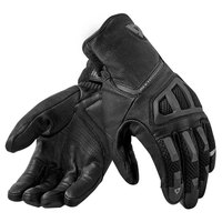 Revit Ion Gloves