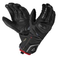 Revit Taurus Goretex Gloves