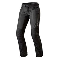 Revit Airwave 2 Ladies Standard Pants