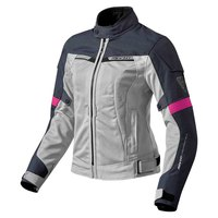 Revit Airwave 2 Ladies Jacket