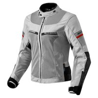 Revit Tornado 2 Ladies Jacket
