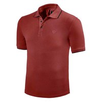 Revit Winston Polo Shirt
