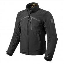Revit Tyler Jacket