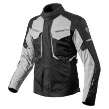 Revit Safari 2 Jacket