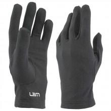 Lem Thermal Undergloves