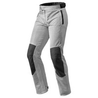 Revit Airwave 2 Short Pantaloni
