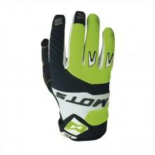Mots Step3 Trial Gloves