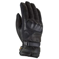 Furygan Midland D3o Gloves