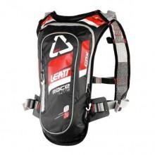 Leatt Hydration Pack Gpx Race Hf 2.0