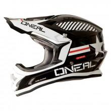 Oneal 3 Series Youth Afterburner