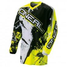 Oneal Element Youth Jersey Shocker