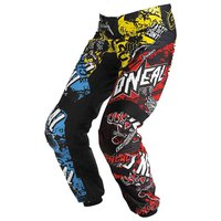 Oneal Element Youth Pant Wild