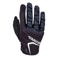 Oneal Airprene Gloves