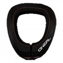 Oneal NX1 Neck Collar