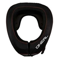 Oneal NX2 Neck Collar Youth