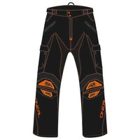 Oneal Trail Pantalones