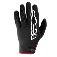 Hebo Neopren Gloves
