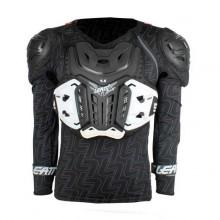 Leatt Body Protector 4.5 Junior