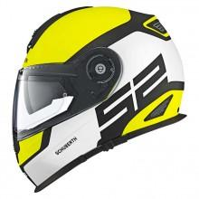 Schuberth S2 Sport Elite