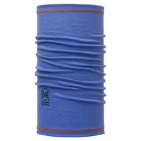 Buff ® 3/4 Merino Wool