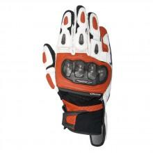 Alpinestars SP X Air Carbon Gloves