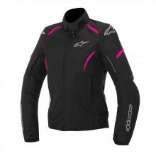 Alpinestars Stella Gunner Waterproof Jacket