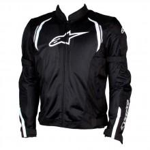 Alpinestars Ast Air Jacket