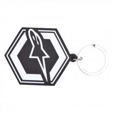 Alpinestars Ignition Keyfob
