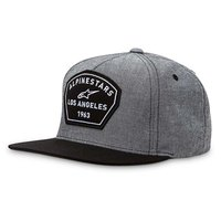 Alpinestars Woodbridge Hat