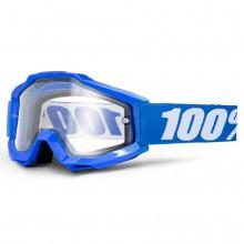 100percent Accuri Enduro Goggle