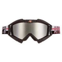Ariete Goggles Riding Crows Basic