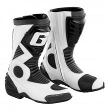 Gaerne G Evolution Five