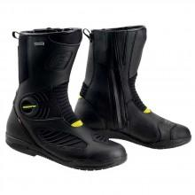 Gaerne G Air Goretex