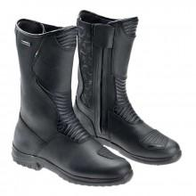 Gaerne Black Rose Goretex Woman