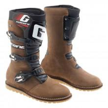 Gaerne G All Terrain Goretex