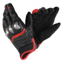 Dainese X Strike Gloves