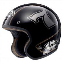 Arai Freeway Classic Cafe Racer