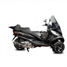 Shad Top Master Piaggio MP3 500 Sport/Bus