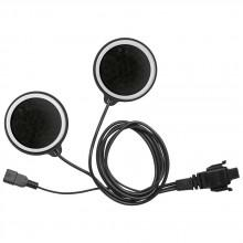 Sena 10C Speakers