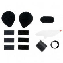 Sena 10U Supplies Kit for Arai Full Face Helmets