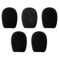 Sena Microphone Sponges for SMH10 Set 5pcs